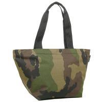 Herve Chapelier(エルベシャプリエ)よりトートバッグが入荷しました☆カラフルな色使い、...