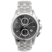 HAMILTONハミルトン腕時計 人気 ジャズマスター  「HAMILTON ハミルトン」の腕時計か...