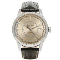 ハミルトン 時計 メンズ HAMILTON H40555781 レイルロード メンズ腕時計 ウォッチ...
