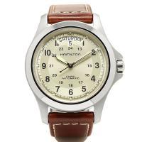 鉄道時代の1892年にアメリカで誕生して以来、鉄道時計・航空時計など多岐に渡るコレクションを展開。ア...