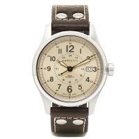 HAMILTON(ハミルトン)の時計が入荷しました☆カーキフィールド腕時計が登場!シンプルなデザイン...
