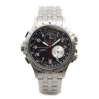 HAMILTONハミルトン腕時計 人気 カーキ  アメリカの精神とスイスの最新技術が融合した「HAM...