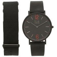 アイスウォッチ 腕時計 ICEWATCH CHLBRED36N15 メンズ腕時計 ウォッチ ブラック...