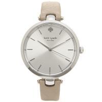 ケイトスペード 時計 KATE SPADE 1YRU0813 HOLLAND ホラント 腕時計 ウォ...