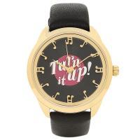 ケイトスペード 時計 KATE SPADE KSW1148 CROSSTOWN レディース腕時計ウォ...