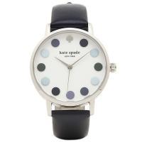ケイトスペード 時計 KATE SPADE KSW1173 METRO レディース腕時計ウォッチ ネ...