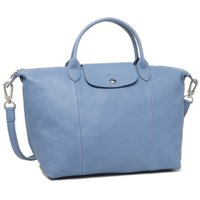 LONGCHAMP バッグ ロンシャン 1515 737 A30 LE PLIAGE CUIR プリ...