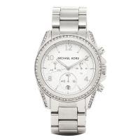 マイケルマイケルコース 時計 MICHAEL MICHAEL KORS MK5165 ブレア 腕時計...