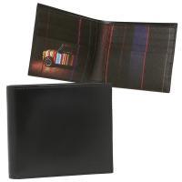 ポールスミス 財布 PAUL SMITH 4832ーW718P CARD WALLET CARD W...