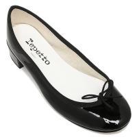 レペット バレエシューズ バレーシューズ repetto 靴 カミーユ V511V Camille ...