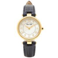 ルビンローザ 時計 Rubin Rosa R021GWHBL ソーラー レディース腕時計ウォッチ ホ...