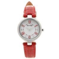 Rubin Rosa 時計 ルビンローザ R021SOLSRD ソーラー レディース腕時計 ウォッチ...