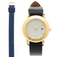 Rubin Rosa 時計 ルビンローザ R601GWHMOP ソーラー レディース腕時計 ウォッチ...