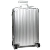 リモワ スーツケース RIMOWA 924.63.00.4 TOPAS トパーズ 68.5CM 64...