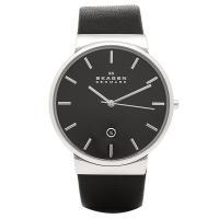 スカーゲン 時計 メンズ SKAGEN SKW6104 ANCHER アンカー 腕時計 ウォッチ ブ...