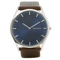 スカーゲン 時計 SKAGEN SKW6237 HOLST ホルスト メンズ腕時計 ウォッチ ブル−...