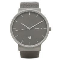 スカーゲン 時計 メンズ SKAGEN SKW6320 ANCHER アンカー メンズ腕時計 ウォッ...