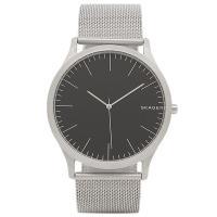 スカーゲン 時計 メンズ SKAGEN SKW6334 JORN ジョーン メンズ腕時計 ウォッチ ...