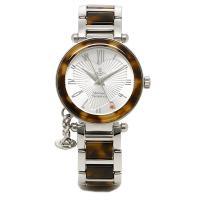 Vivienne Westwood ヴィヴィアン・ウエストウッドからオーブが付いた腕時計が登場?まる...