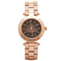 ヴィヴィアンウエストウッド 腕時計 レディース Vivienne Westwood VV092RS ...