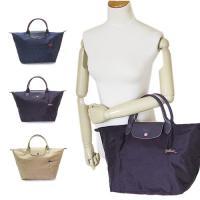 the best attitude 43ea1 4a0e1 ロンシャン(Longchamp)ファッション 1623 バッグの通販比較 ...
