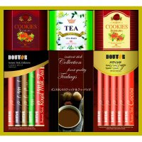ドトールコーヒーは、「一杯のおいしいコーヒーを通じて、お客様に安らぎと活力を提供すること」を意義とし...