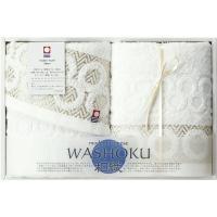 今治タオルのブランドマーク&ロゴは「四国タオル工業組合」の認定基準に合格した、最高品質のタオル製品で...