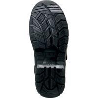 寅壱 安全靴 0075-960 制電安全スニーカー(マジック) 「23cm-27cm」|1up|03