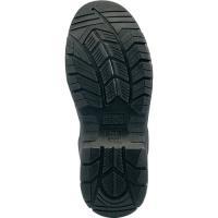 寅壱 安全靴 0076-963 半長靴 「23cm-27cm」|1up|03
