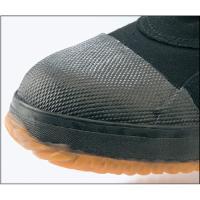 寅壱 安全靴 0090-961 高所安全布長 「24cm-27cm」|1up|02