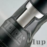 寅壱 安全靴 0194-961 セーフティーBoa長編み 高所用も兼ねたプレミアムモデル 「24.5cm-28cm」 1up 05