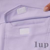 寅壱 作業服 作業着 1015-621 ミニ襟半袖ポロシャツ 「M-LL」 1up 05
