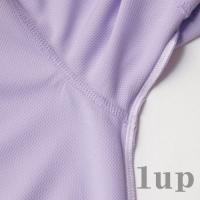 寅壱 作業服 作業着 1015-621 ミニ襟半袖ポロシャツ 「M-LL」 1up 07