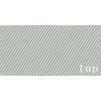寅壱社製 INFINITY MAX 作業着 1309-414 ロングニッカ 「70cm-85cm」(鳶衣料 年間)|1up|11