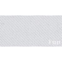 寅壱社製 INFINITY MAX 作業着 1309-414 ロングニッカ 「70cm-85cm」(鳶衣料 年間)|1up|14