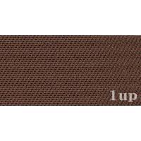 寅壱社製 INFINITY MAX 作業着 1309-414 ロングニッカ 「70cm-85cm」(鳶衣料 年間)|1up|15