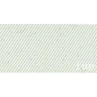寅壱社製 INFINITY MAX 作業着 1309-414 ロングニッカ 「70cm-85cm」(鳶衣料 年間)|1up|05