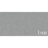 寅壱社製 INFINITY MAX 作業着 1309-414 ロングニッカ 「70cm-85cm」(鳶衣料 年間)|1up|07