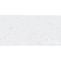 寅壱社製 INFINITY MAX 作業着 1309-414 ロングニッカ 「70cm-85cm」(鳶衣料 年間)|1up|10