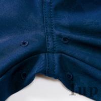 寅壱 作業服 作業着 2820-219 カーゴパンツ 「M-LL」(作業ズボン カジュアル ストレッチ スリムフィット 年間)|1up|11
