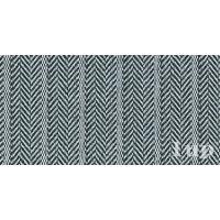 寅壱 作業服 作業着 4309-219 カーゴパンツ 「4L」(作業ズボン 年間) 1up 08