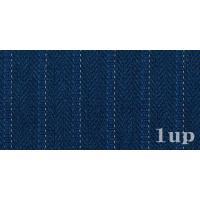 寅壱 作業服 作業着 4309-219 カーゴパンツ 「M-LL」(作業ズボン 年間)|1up|07