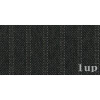 寅壱 作業服 作業着 4309-219 カーゴパンツ 「M-LL」(作業ズボン 年間)|1up|09