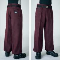 寅壱 作業服 作業着 4309-414 ロングニッカ 「73cm-85cm」(鳶衣料 年間)|1up|05
