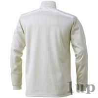寅壱 作業服 作業着 5563-623 長袖ジップアップシャツ 「M-LL」 1up 05
