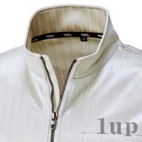寅壱 作業服 作業着 5563-623 長袖ジップアップシャツ 「M-LL」 1up 08