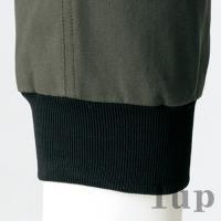 寅壱 作業服 作業着 9332-235 カーゴジョガーパンツ 「M-LL」(ストレッチ 年間)|1up|09