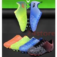 サッカーシューズ スパイクシューズ ゴルフシューズ 青少年 野球 スパイクレス スポーツ ローカット 靴 大きいサイズ ジュニア おしゃれ 運動靴