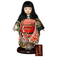 【2018年度新作雛人形】【人形の久月】正規取扱店 業界トップクラスのブランド、百七十年の歴史を誇る...