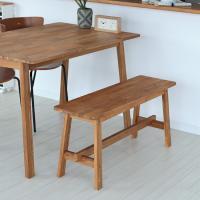 こちらのシリーズは、数ある家具用木材の中でも、高級材料として使用されている「オーク」を使用しています...